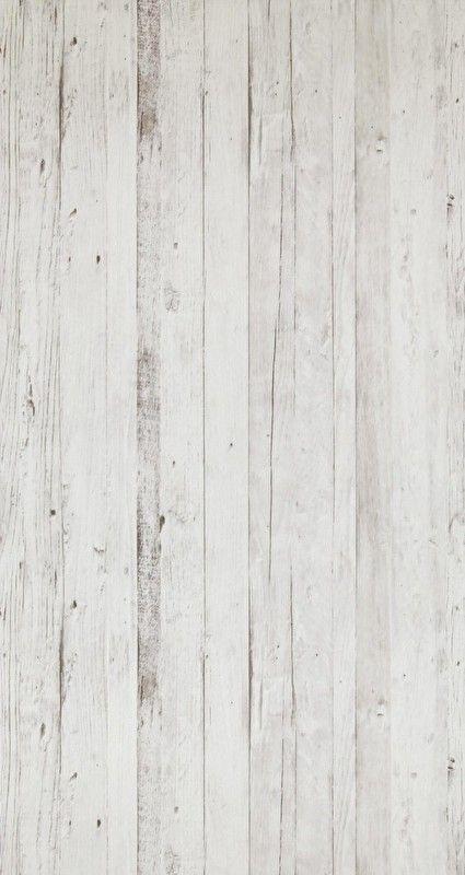 Behang Riviera Maison 18292 Driftwood