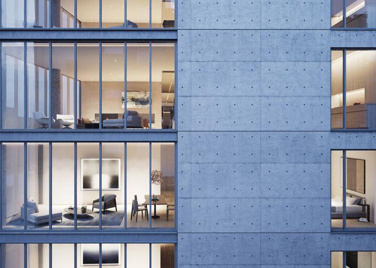 147 best apartments images on pinterest | architecture, building