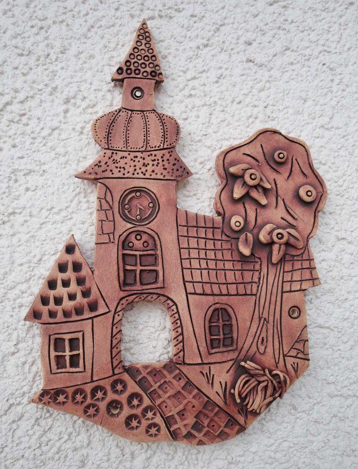 keramické výrobky na zeď - Hledat Googlem
