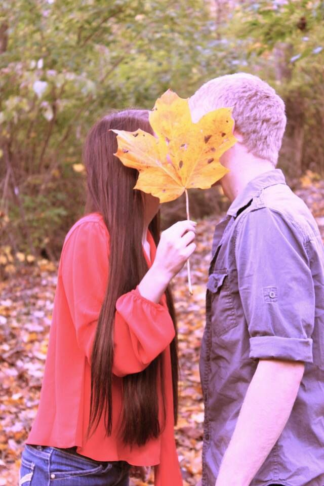 15 Fun & Creative Fall Date Ideas for you & your sweetie <3