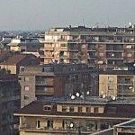 Il Ministero delle Infrastrutture - d'intesa con Ance, Cdp e Abi - ha presentato ieri un modello d'intervento di social housing per contrastare il fenomeno del disagio abitativo. #dariodortaimmobiliare #immobiliare #realestate #PianoCasa #ABI #MIT #ANCE #CDP #Casa #Immobili #Socialhousing #Edilizia