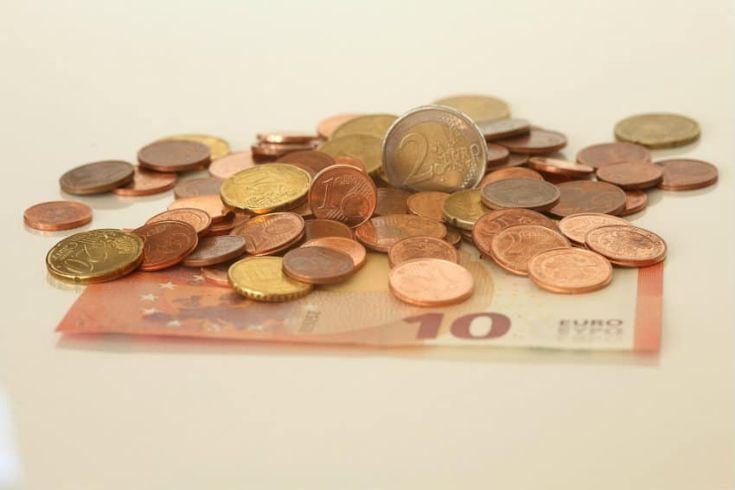 Monnaie : Vérifiez vos pièces de 1 et 2 centimes, leur prix peut atteindre 100€