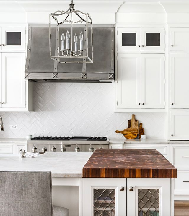 Best Paint For Inside Kitchen Cabinets: Best 25+ Best Paint Colors Ideas On Pinterest