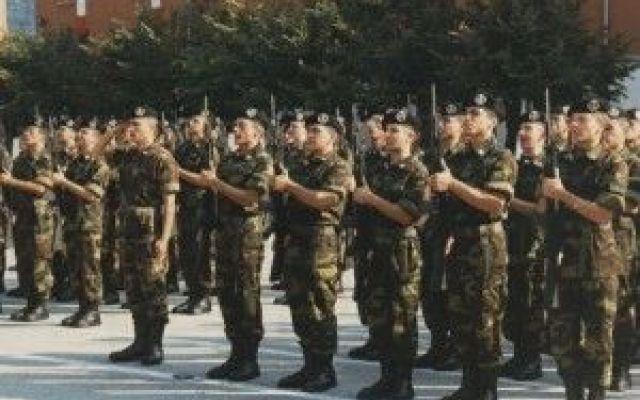 Reclutamento di 7000 VFP1 nell'Esercito Italiano #concorso #esercitoitaliano #vfp1