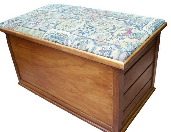 87 best madera images on Pinterest Woodworking, Bedroom and