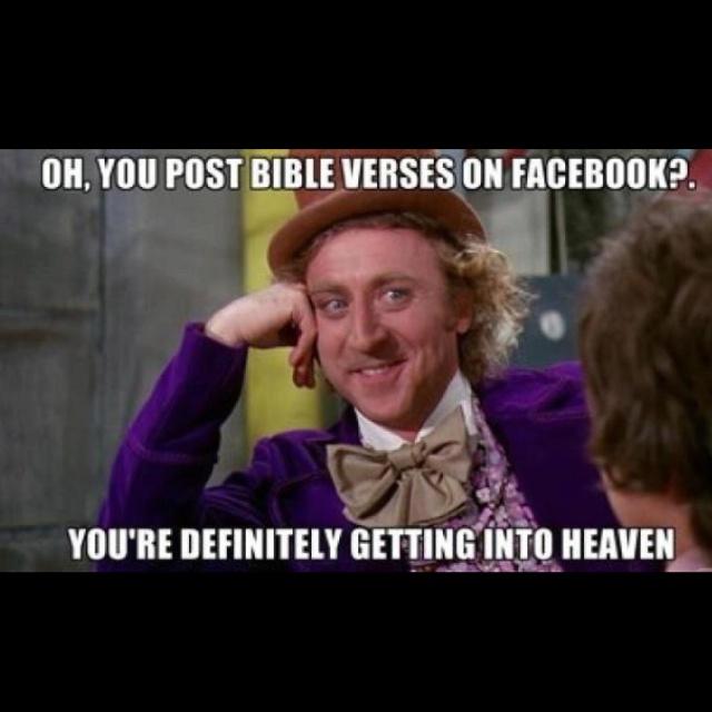 75ef48c3ce2fcc0dde0aef63de62a067 nba memes funny christian 161 best my faith images on pinterest jesus christ, savior and,Christian Memes Pinterest