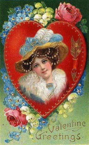 Google Image Result for http://boutiquefabulous.com/wp-content/uploads/2012/01/vintage-valentine-2.jpg