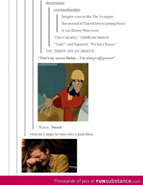 Disney avengers☺️