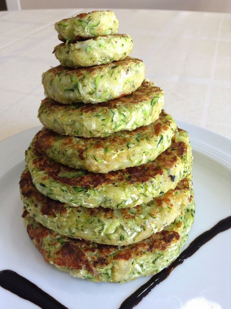encuentra este pin y muchos ms en comida y bebida de kizkur