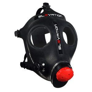 Big Sale  Elevation Training Mask