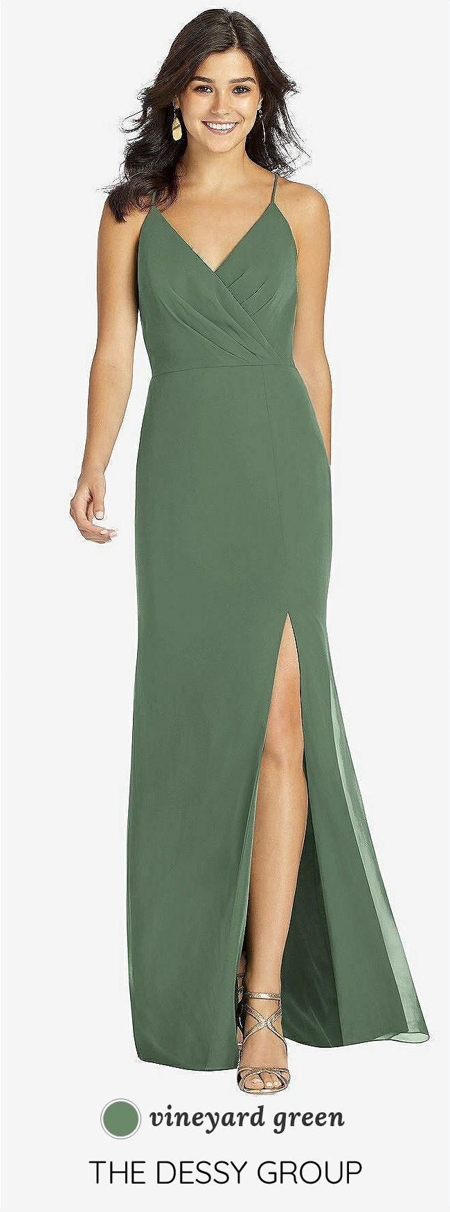Mismatched Dark Sage Green Bridesmaid Dresses Sage Green Bridesmaid Dress Light Green Bridesmaid Dresses Olive Green Bridesmaid Dresses [ 1750 x 650 Pixel ]