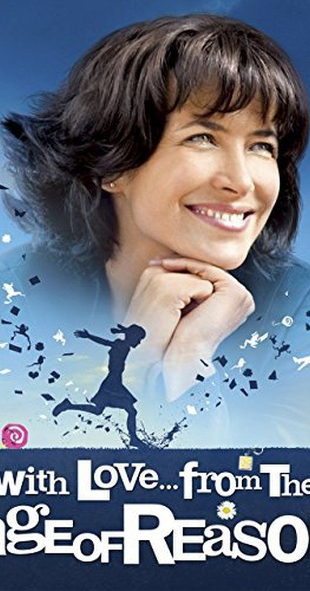 Directed by Yann Samuell.  With Sophie Marceau, Marton Csokas, Michel Duchaussoy, Jonathan Zaccaï. A career-driven businesswoman rethinks her life after getting letters that force her to reminisce a traumatic, yet romantic, upbringing.