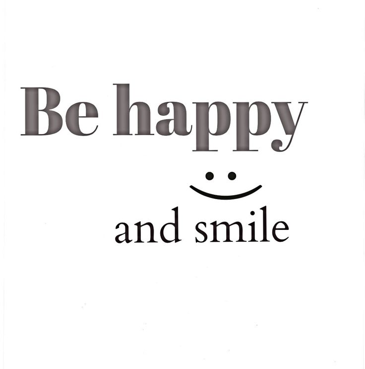 """""""Quotes share on social"""" Social post be happy and smile visit: http://www.quoteshareon.com/"""