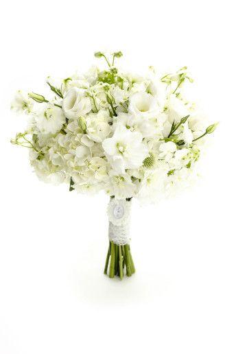 #wedding bouquet #flowers http://www.weddingandweddingflowers.co.uk/article/400/lookbook-wedding-bouquets
