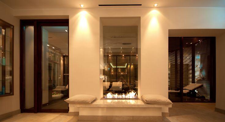 Thomas Hotel Spa & Lifestyle | Boutique Hotel | Germany | http://lifestylehotels.net/en/thomas-hotel-spa-lifestyle | room, design, modern, art, lifestyle