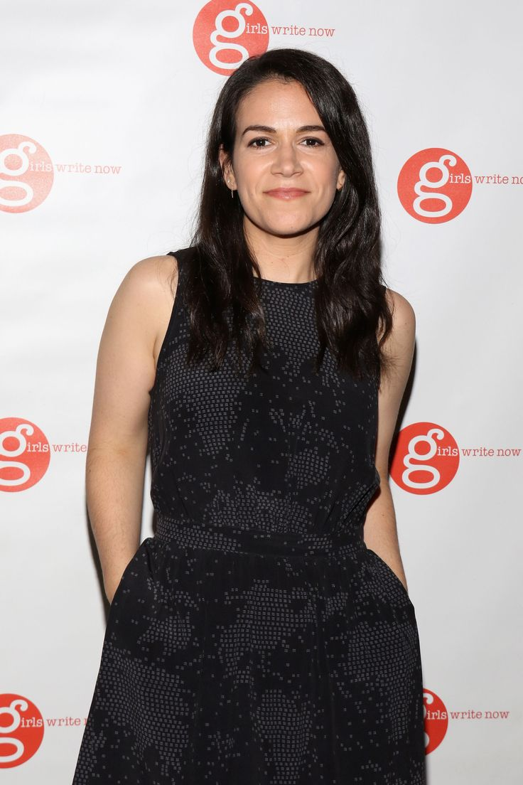 WNYC and MoMA Are Making an Artsy Podcast with Broad City's Abbi Jacobson