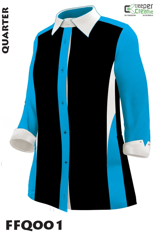 Tempah Baju Korporat Anda Dengan Harga Semurahnya* Disini Sekarang! Kualiti Dijamin · Khidmat Pelanggan Terbaik Upgrade · Penghantaran Disediakan Types: T-Shirts, Uniforms, Silkscreen Printing, Embroidery, Custom Made