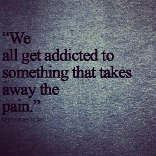 Drug Life Quotes: 82 Best Images About Quotes On Pinterest