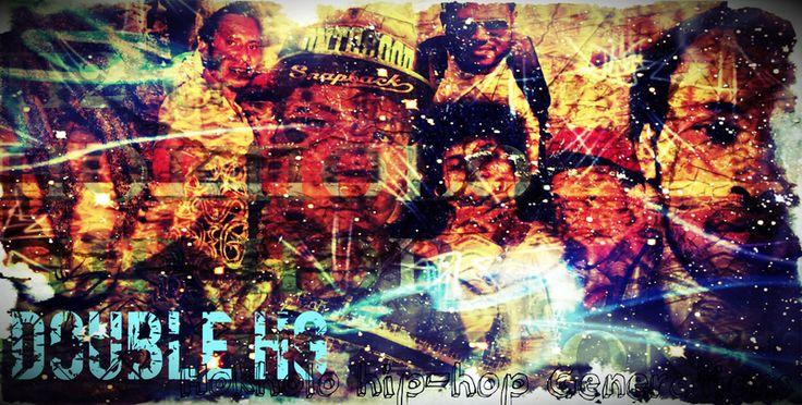 Check out Hokholo Hip-Hop Generation on ReverbNation