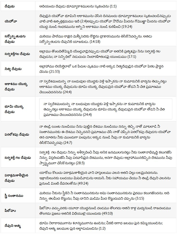 Get Holy Telugu Bible - Microsoft Store