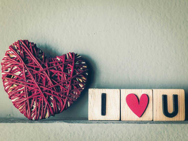Idealny prezent dla męża lub narzeczonego