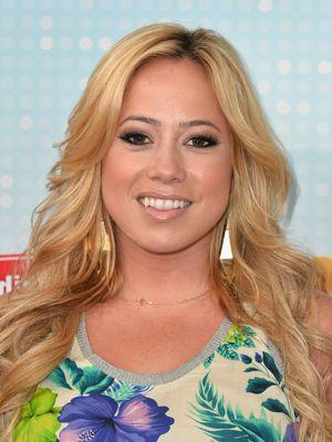 Blonde latinas photos 22