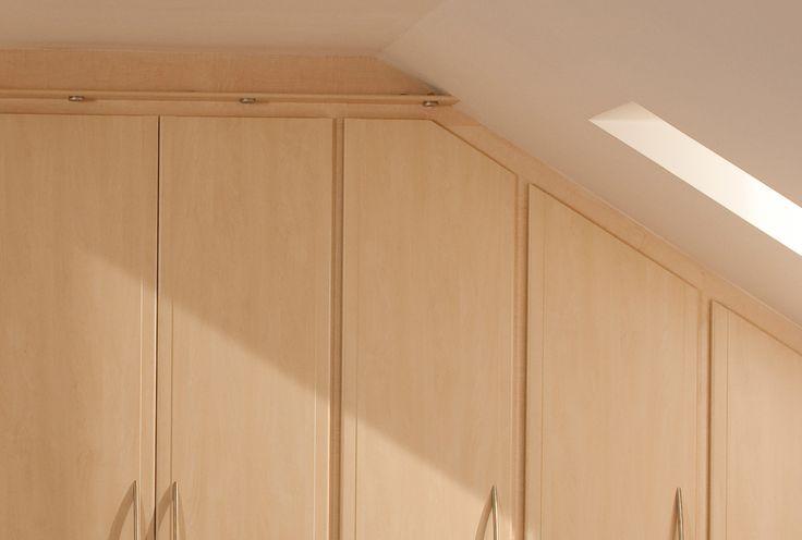 11 best milan bedroom furniture images on pinterest. Black Bedroom Furniture Sets. Home Design Ideas