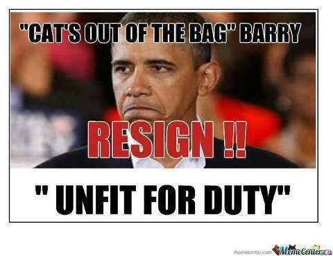 Took them long enough to figure that out....Damn traitor