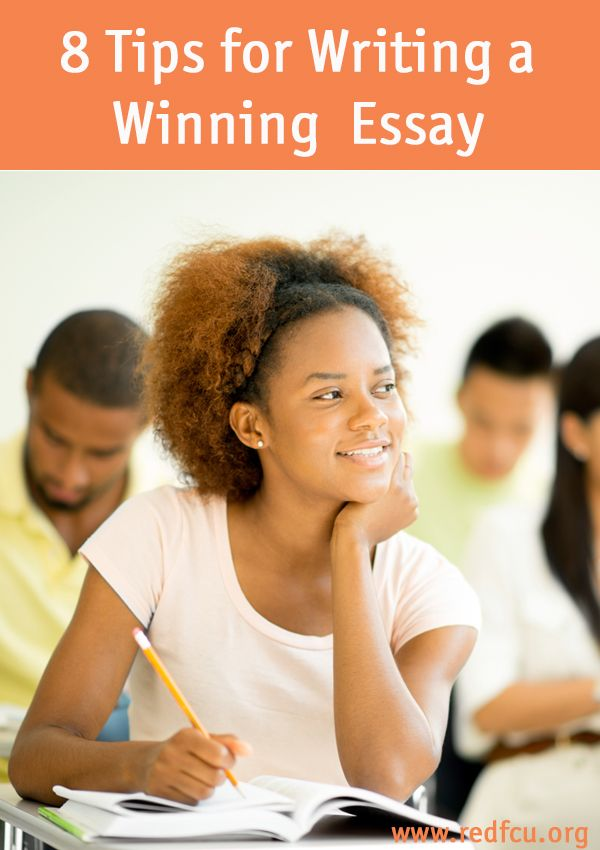 Essays about winning the lottery