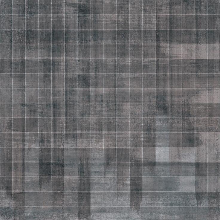 Carta da parati panoramica effetto cemento FENZ Collezione