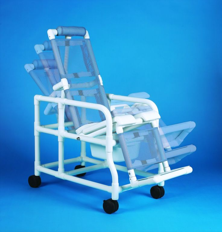 7 best PVC WHEELCHAIRS images on Pinterest   Pvc pipes, Pvc pipe ...