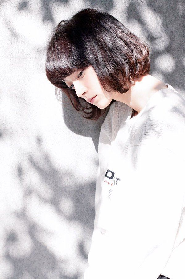 yoimachi: Twitter / mak0tter 田中真琴