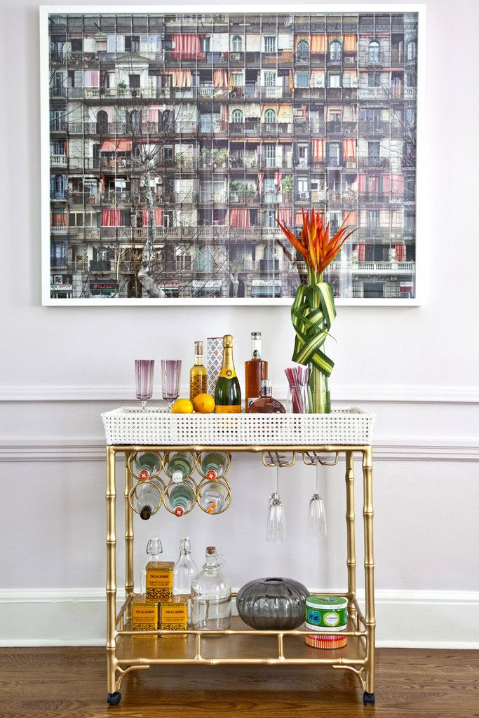 the_madison_mixer_staged2_1024x1024.jpg 683×1,024 pixels: Gold Bar Carts, Minis Bar, S'More Bar, Madison Mixers, Bar Accessories, Home Bar, House, Drinks, Society Social