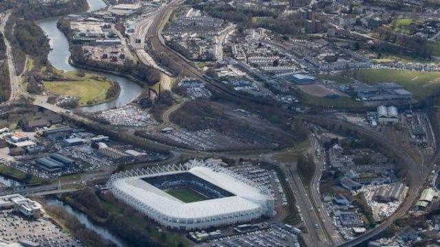 Latest News | News | Official Site | Chelsea Football Club