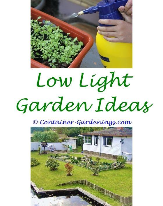 old wheelbarrow garden ideas - tranquil garden ideas.garden ideas with pea gravel cast iron planter ideas for garden trrned over garden fire pits ideas 8945561522