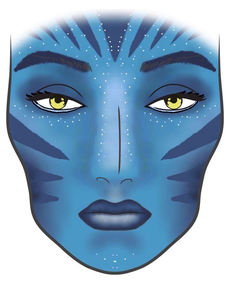 Avatar | Glamzy Spotlight