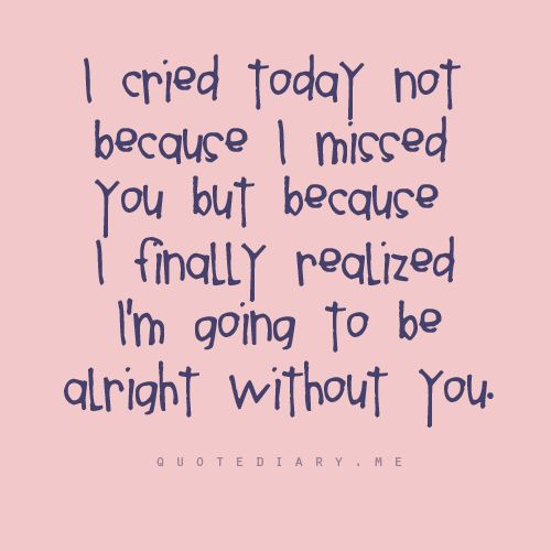 I M Going To Be Okay Quotes Daily Inspiration Quotes