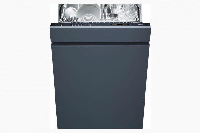 99 best v zug appliances demonstrations at prestige. Black Bedroom Furniture Sets. Home Design Ideas