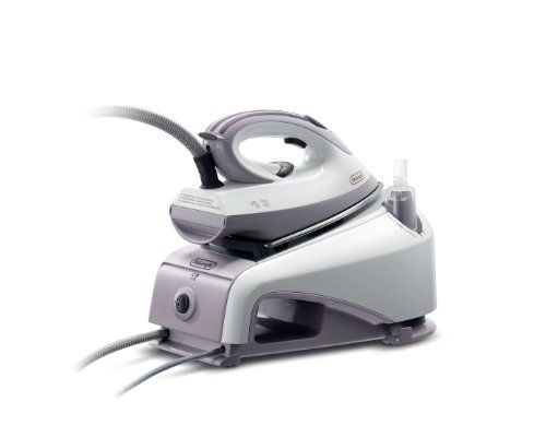 Delonghi Vvx1420, 220-240 Volt/ 50-60 Hz, Compact Ironing System with Closed Boiler, OVERSEAS USE ONLY, WILL NOT WORK IN THE US DeLonghi http://www.amazon.com/dp/B003OZNMKI/ref=cm_sw_r_pi_dp_eY2Jtb16MVG4WYFF