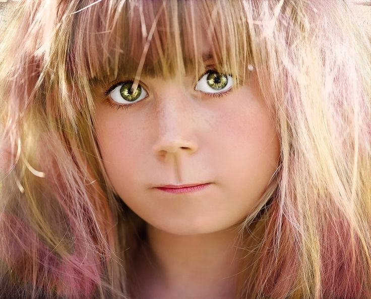 Manga, Doll, Face, Painted, Big Eyes, Hair, Painting Photo - Visual Hunt