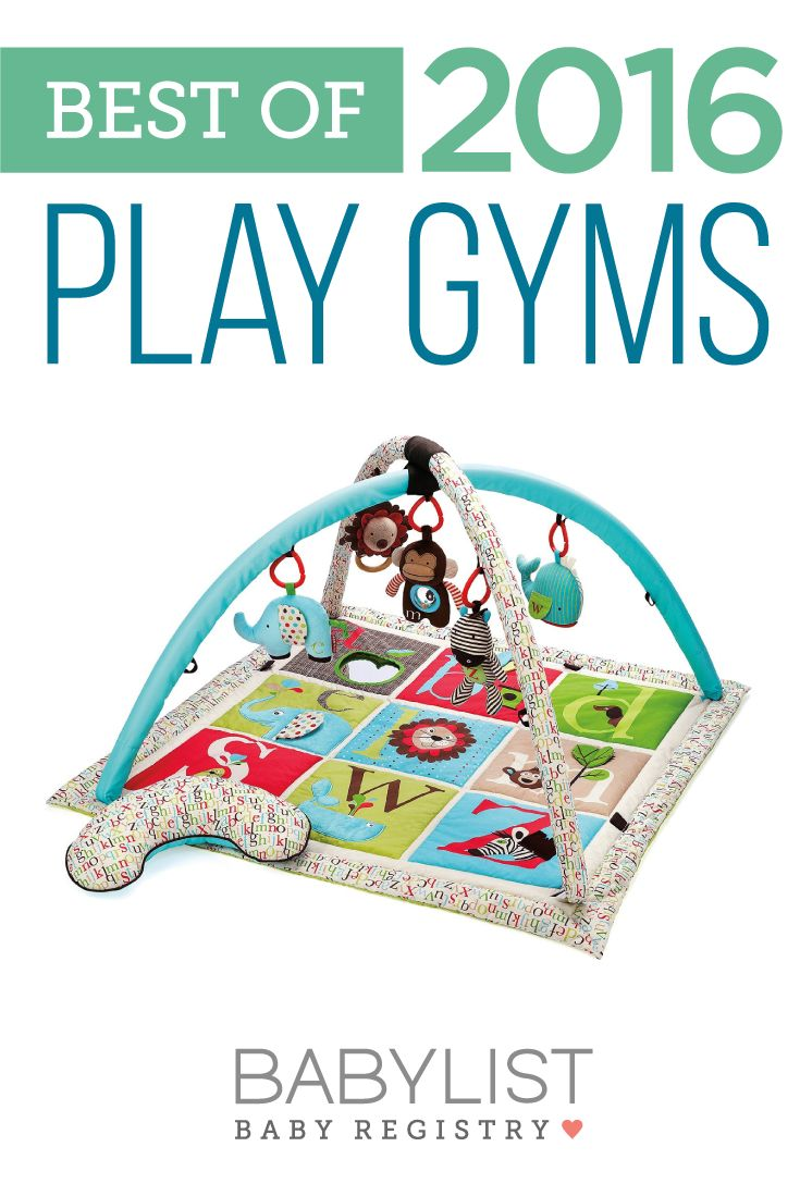 Need some playmat advice to help you pick out the best one? Here are the 6 best playmats of 2016 - based on our own research + input from thousands of parents. There's no one must-have pick. Every family is different. Use this guide to help you figure out the best gear for your family's needs and priorities.
