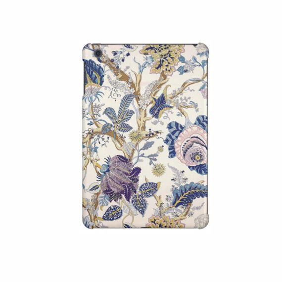 iPad Air cover iPad case iPad Mini 3 case iPad Mini 4 case