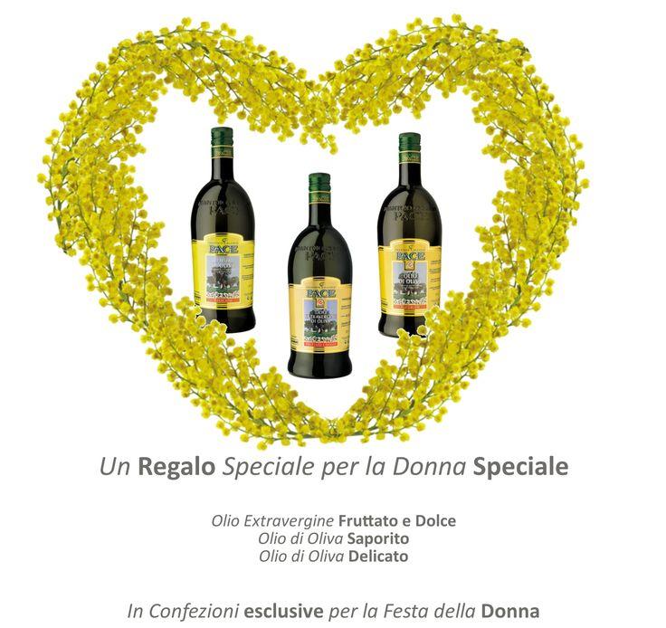 https://goo.gl/LNhOJ9 Scopri le offerte speciali dedicate alla #festadelladonna valide fino al 12 Marzo!