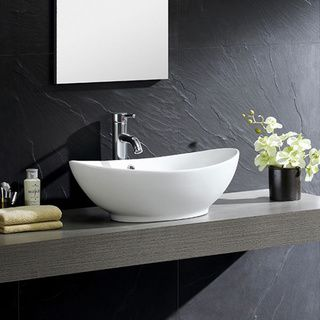 ideas bathroom remodeling white sink bathroom white vessel sink sink