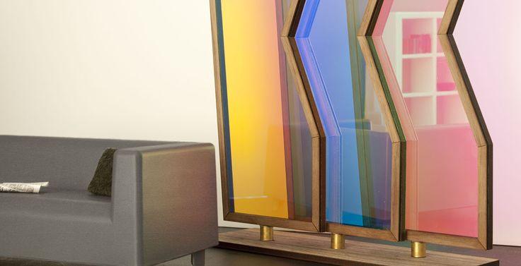 Studio mind interieurstyling interieuradvies interieurontwerp fotostyling - fotostyling en productontwerp roomdivider concept