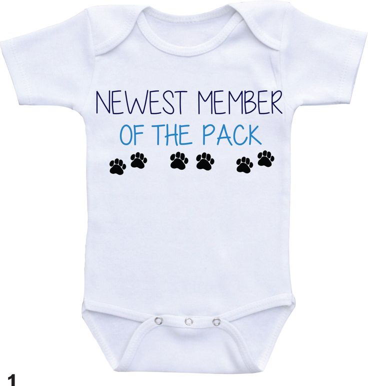 Dog shirt big brother Newest member of the pack I love my Dog onesie Dog lover baby gift my big brother is a dog baby onesie big brother dog by DAIICHIBANdesigns on Etsy https://www.etsy.com/listing/258171758/dog-shirt-big-brother-newest-member-of
