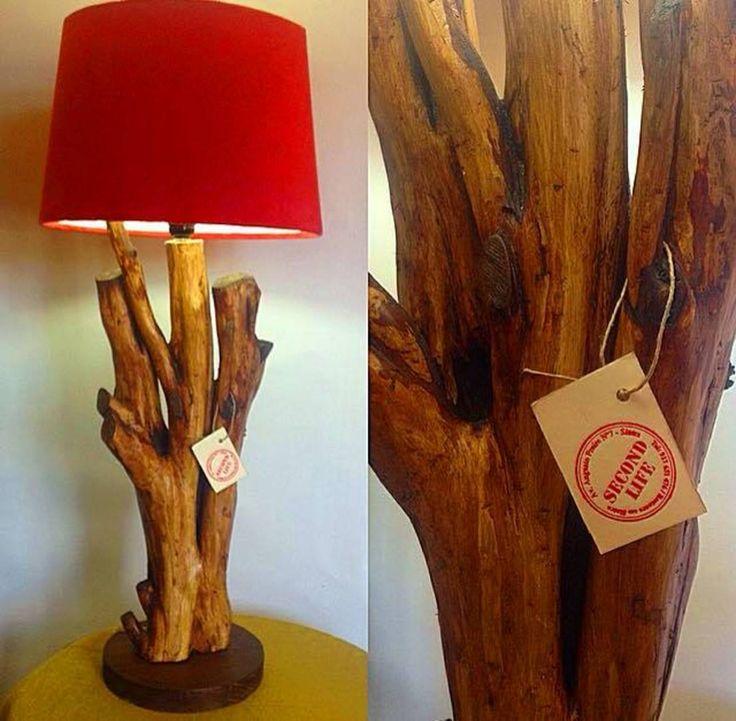Holz Deko für eine gemütliche Wohnung – Holz auf!