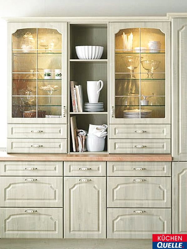 9 best Gelbe Küchen images on Pinterest Yellow kitchens - kleine k che l form