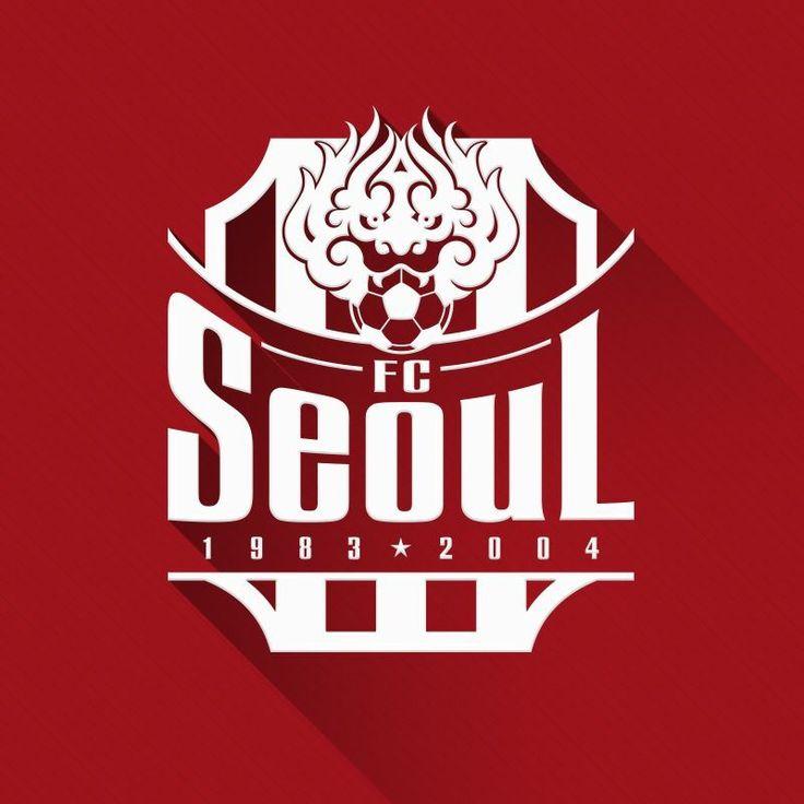 FC서울, FCSEOUL