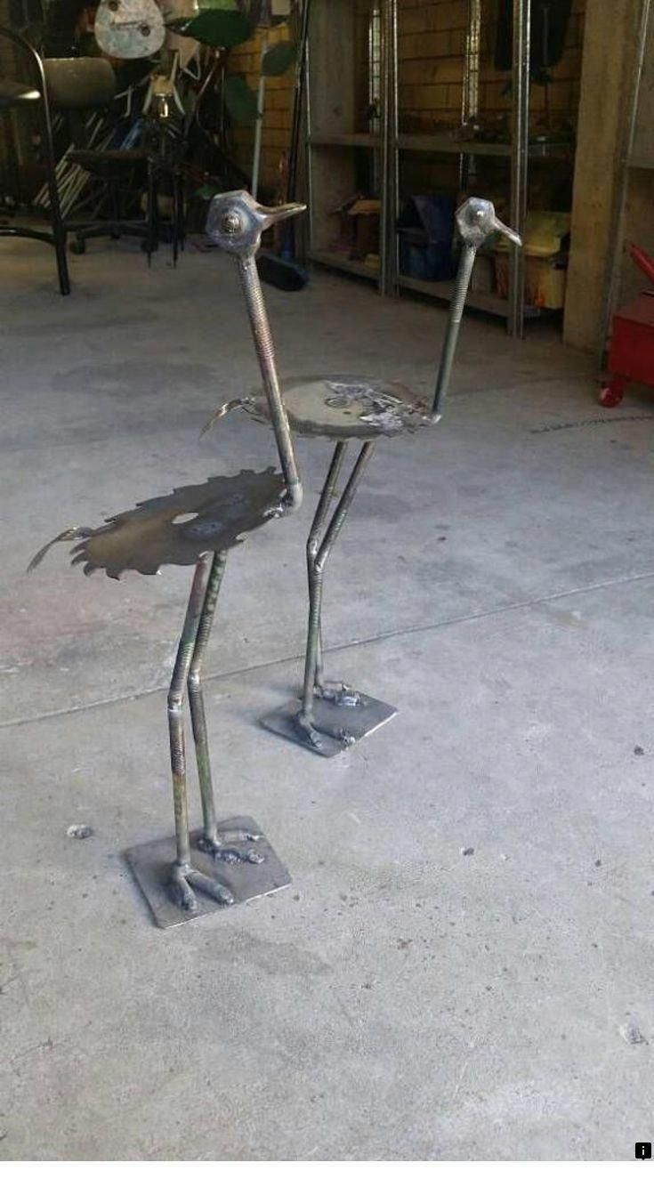Receive Terrific Pointers On Metal Tree Art Diy They Are Actually Readily Available For You On Our Internet Site In 2020 Metallbaum Kunst Aus Metall Altmetallkunst